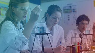 2018 Тенденции развития лабораторной и медицинской продукции